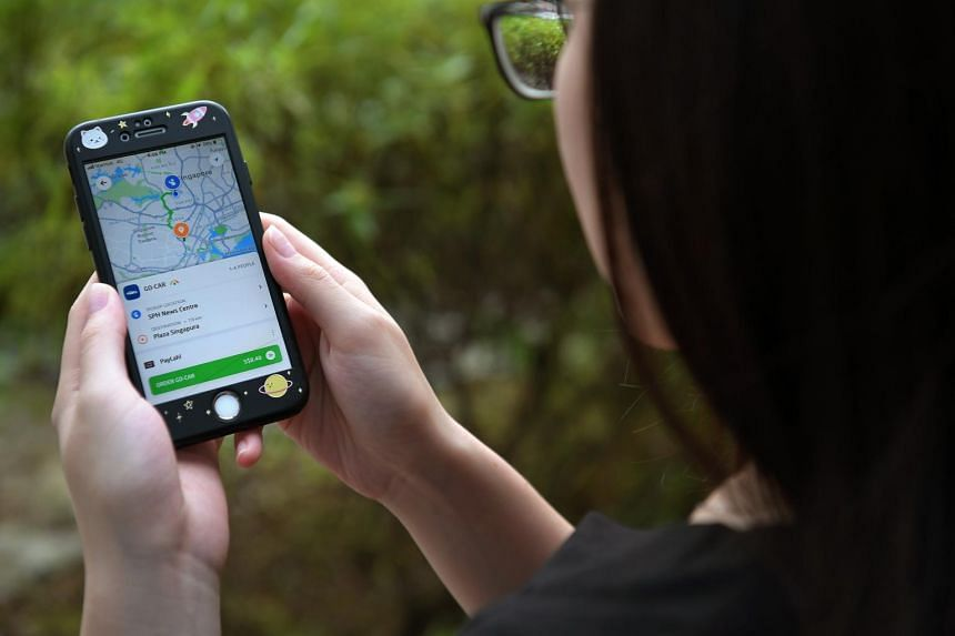 The latest move by Gojek is part of its ongoing efforts to clamp down on usage of modified versions of its mobile application.