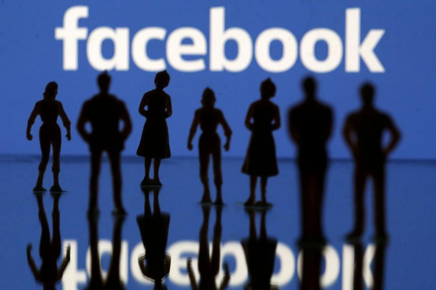 Facebook to take action against fake posts about coronavirus
