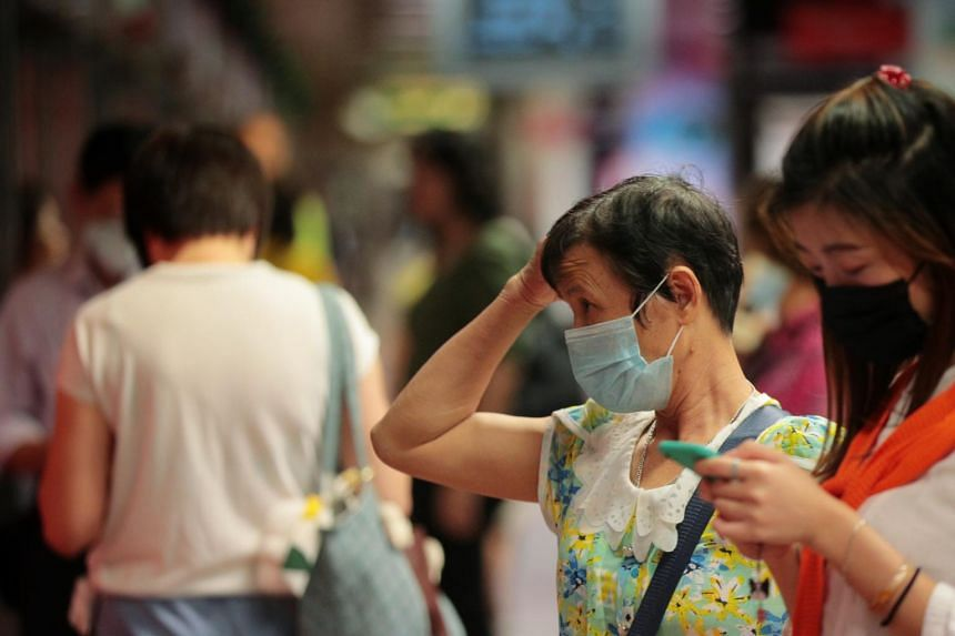 News Against Masks Asia Do Virus Se Help Face Wuhan Protect