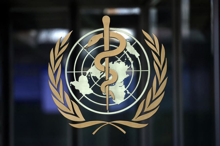 The World Health Organisation declaration aims to prevent or reduce the cross-border spread of disease while averting needless obstruction of trade and travel.