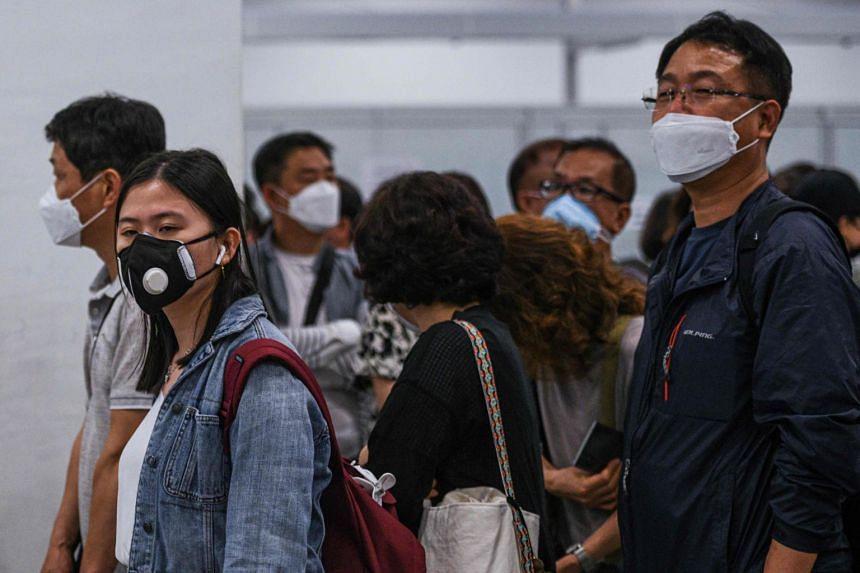 Malaysia confirms first citizen case of novel coronavirus