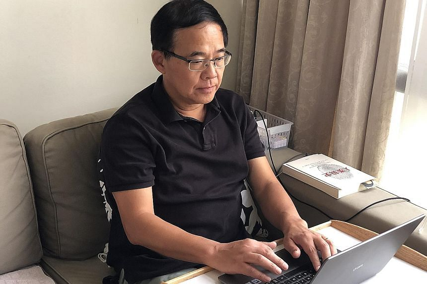 Preparation is key in the fight against new viruses, says Professor Wang Linfa, director of Duke-NUS' emerging infectious diseases programme, who put himself on home quarantine after a recent visit to Wuhan.
