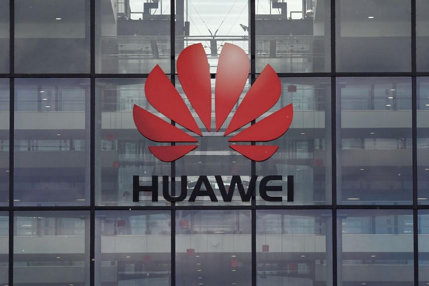 Huawei Technologies restarted manufacturing in line with a special exemption that allows certain critical industries to remain in operation.