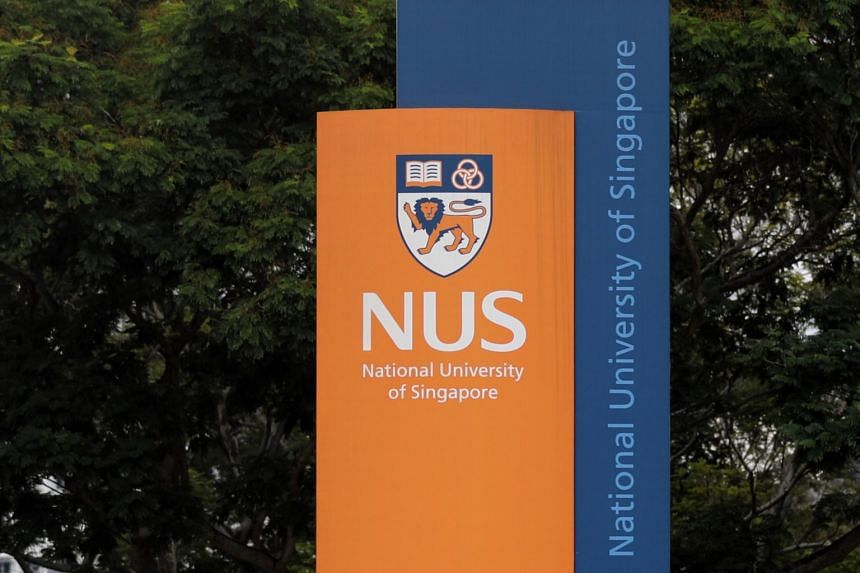 In a post on NUSWhispers, a platform for National University of Singapore students to post anonymously, a student had urged the university to consider a strict quarantine order for those with recent travel to China, instead of a leave of absence.