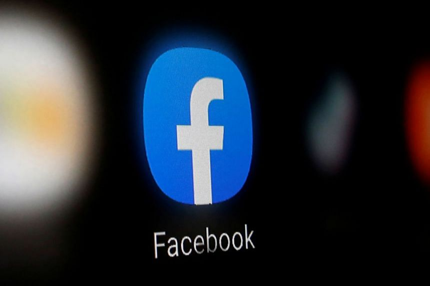 Facebook will check more frequently for suspicious patterns of user activity involving access tokens, the key cards that allow users to access their accounts, among other measures.