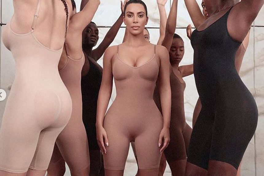 When Kim Kardashian West's line of shapewear was released last year, she named it Kimono, which led to accusations of cultural appropriation. The brand has since been renamed Skims.