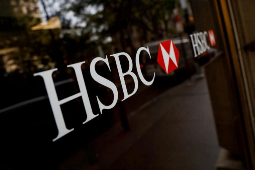 HSBC Holdings is providing liquidity relief to help companies battered by the coronavirus outbreak in Hong Kong.