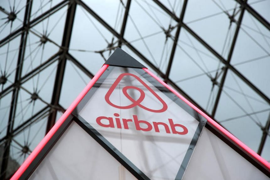 Airbnb said it will offer refunds to all those affected or that cancel their bookings.