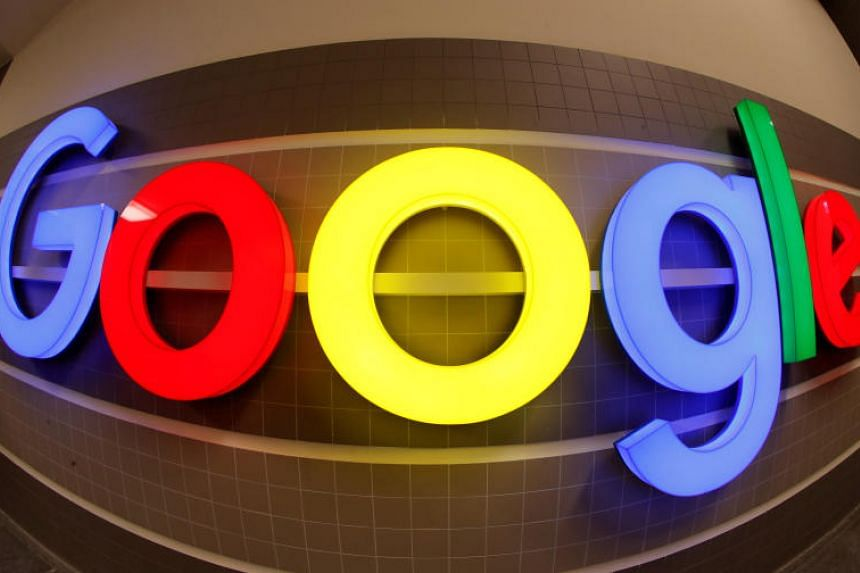 The EU will argue that Google's actions smothered or hobbled nascent competitors that didn't appear prominently enough in Google's search or shopping ads to ever gain the crucial traffic needed for commercial success.