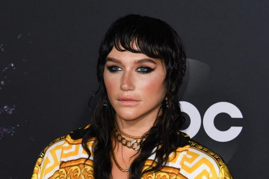 Kesha's original case was dismissed and, in 2018, a New York appeals court blocked her from filing a counter-claim against Dr Luke that would have voided their business relationship.