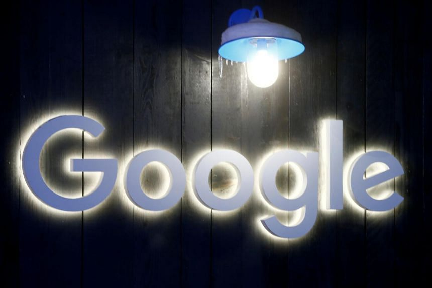 Google added more than 70,000 employees under head of human resources Eileen Naughton.