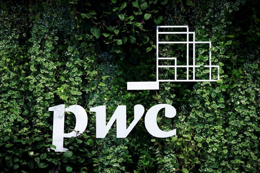 "According to PwC's digital banking customer insights study, some 70 per cent of customers in the high-income bracket indicated that they were ""very interested"" or ""interested"" in opening a digital bank account."