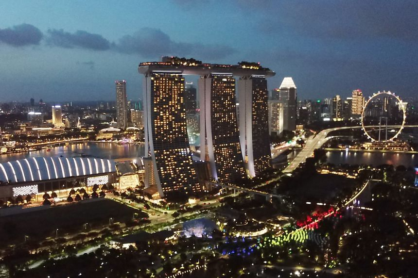 A new survey has ranked Singapore the most liveable city for expatriates due to its excellent infrastructure and amenities, low crime rate and a large expat community, which provides access to a social network.