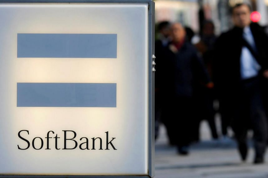 SoftBank Group is expected to return to profitability in the December quarter after reporting a loss of more than 700 billion yen in the previous quarter.