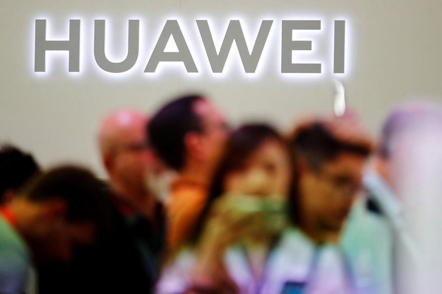Huawei has insisted that it does not answer to the Chinese government and that it would not spy on its customers.