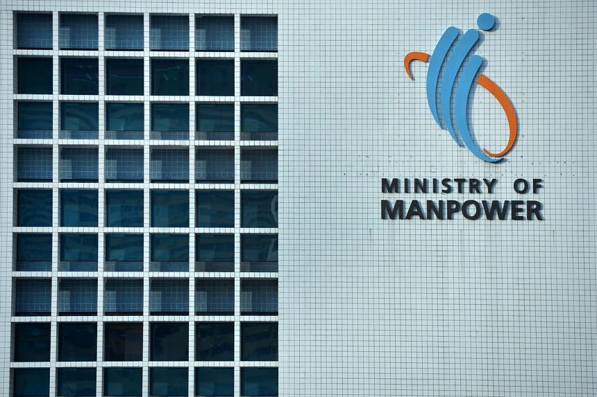 The Ministry of Manpower has rejected about 400 applications a day for work pass holders with travel history to mainland China to return to Singapore since new measures to help contain the coronavirus outbreak kicked in.