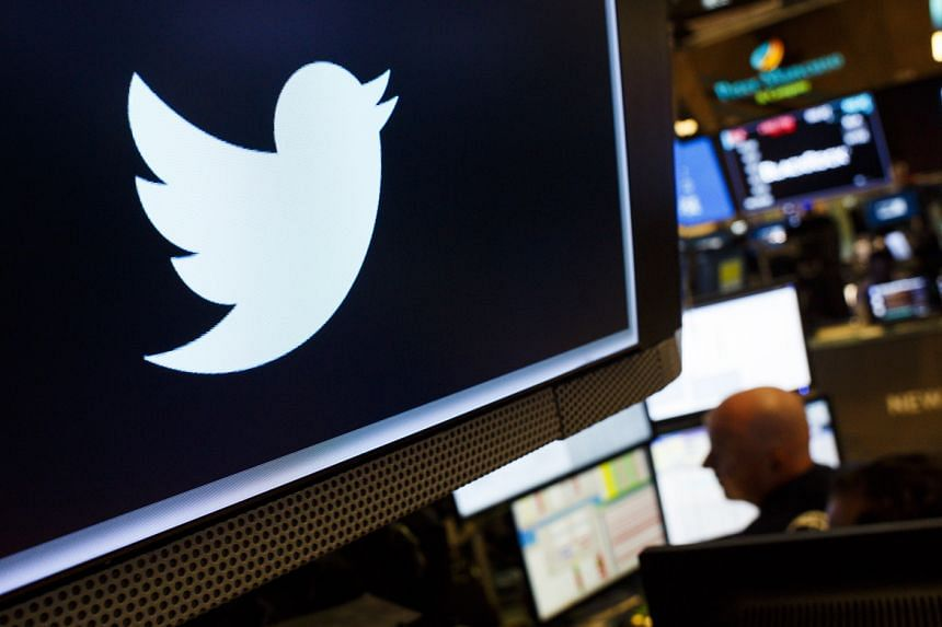 Twitter set up its Asia-Pacific headquarters in Singapore in 2015 and the following year, established its first international data science team here.