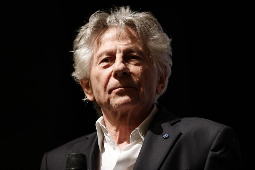 Roman Polanski's (above) new film An Officer And A Spy topped the list of nominations for the 2020 Cesar awards.