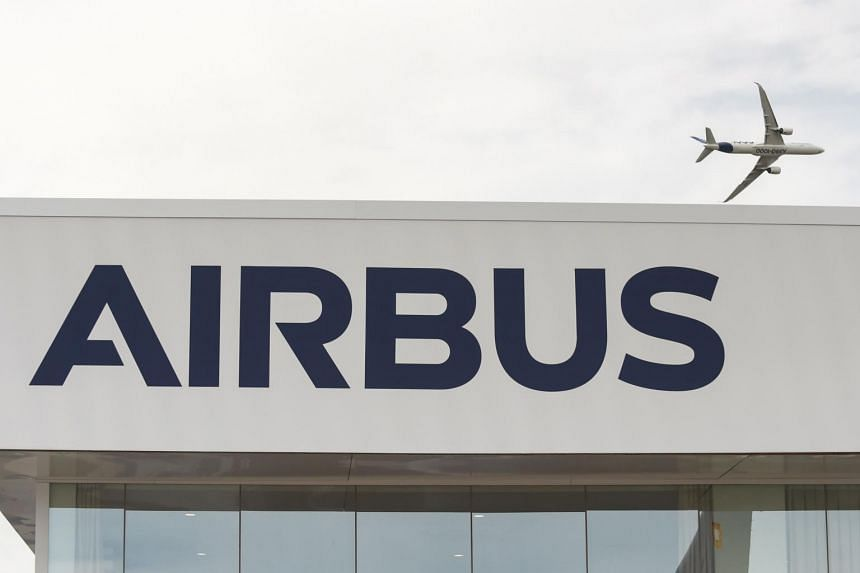 The move is part of a long-running spat in which the US has sought to penalise the EU for offering illegal subsidies to Airbus SE that harmed American aircraft maker Boeing Co.