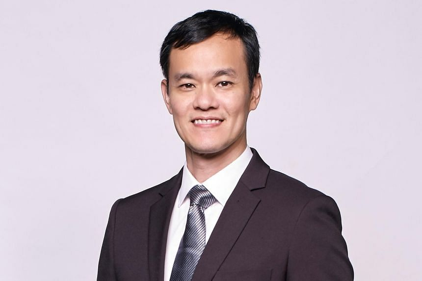 Mr Lee Lik Hsin, currently CEO at Scoot, will return to Singapore Airlines to oversee the cargo, customer experience, marketing planning, as well as the sales and marketing divisions.