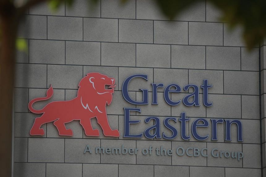 Great Eastern Holdings posted a net profit of $287 million for the fourth quarter that ended on Dec 31, 2019, more than double the $136.9 million a year ago.