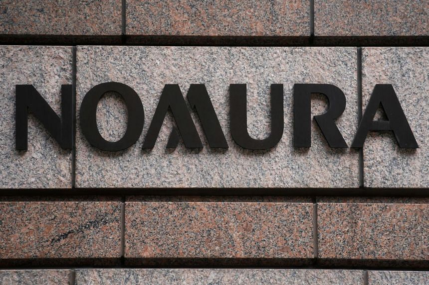 Nomura Holdings Inc's investment banking business in Asia is set to return to profit, with cost cuts and fees from financing driving the profit rebound.