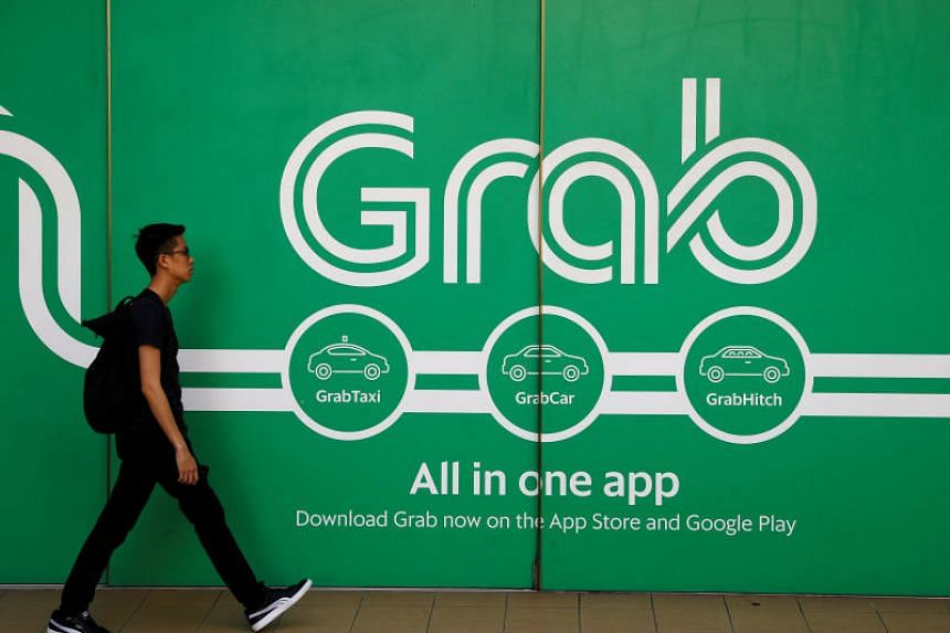 In a collaboration with property and casualty insurer Chubb, a payout of $1,000 will be given to drivers who have volunteered to provide the GrabCare service, which is Grab's initiative dedicated to healthcare staff during the coronavirus outbreak.