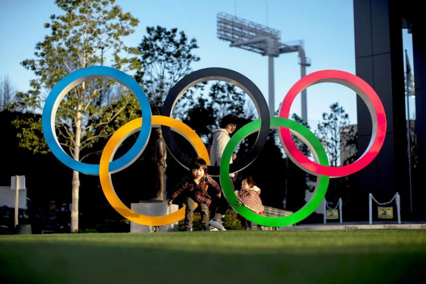 London would be ready to host the 2020 Olympics if the outbreak of the coronavirus forces the Games to be moved from Tokyo.