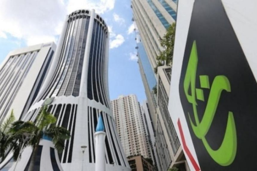Tabung Haji is the main savings vehicle for most Malaysian Muslims as they store money to go for pilgrimages in Saudi Arabia.