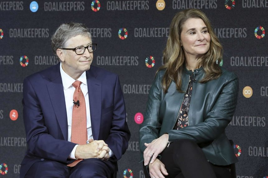 The Bill and Melinda Gates Foundation committed up to US$100 million for the global response to the coronavirus outbreak.