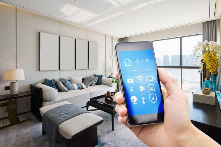 A smart speaker is a great way to start building a smart home that can respond to your voice commands.