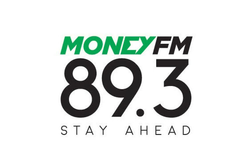 Heng Chee How, NTUC deputy secretary-general, comes on this Money FM podcast episode to talk about Budget 2020 measures to resolve prevailing manpower concerns.