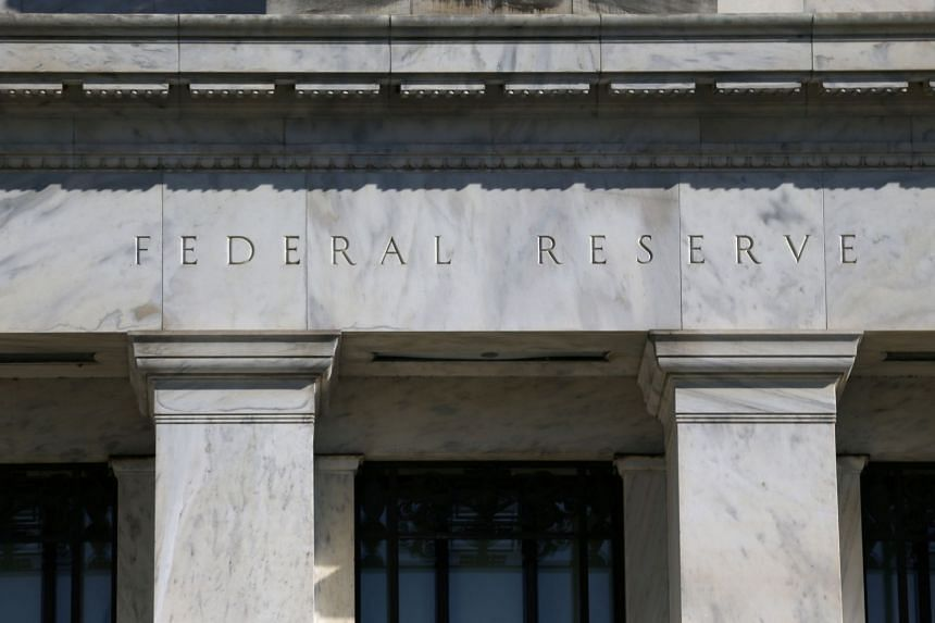 The Federal Reserve cut its main policy rate by a half-point in an emergency inter-meeting move on Tuesday.