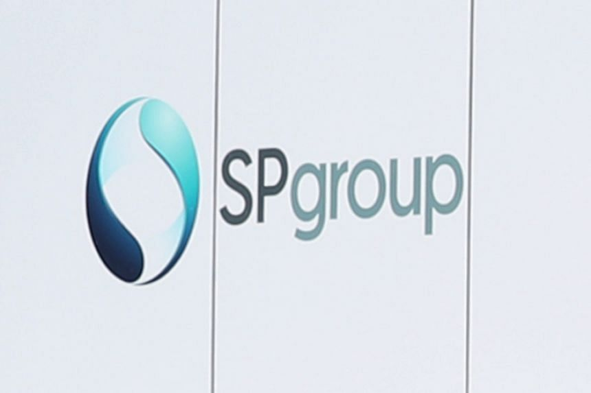 SP Group's senior management team will also have their performance bonus cut by one to two months for the current financial year, amounting to 8 to 15 per cent of their annual base salaries.