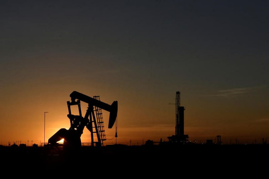 The world's largest oil exporter started a price war on March 7, 2020, by slashing the prices it sells crude to foreign markets by the most in at least 20 years.