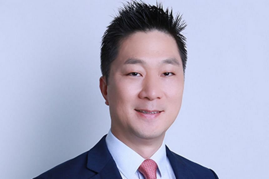 Sam Lee will oversee both the sourcing and development of new data centres with the flexibility to acquire existing data centre assets.