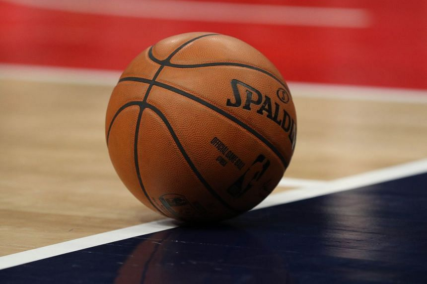 Jazz-Thunder game postponed due to 'unforeseen circumstances'