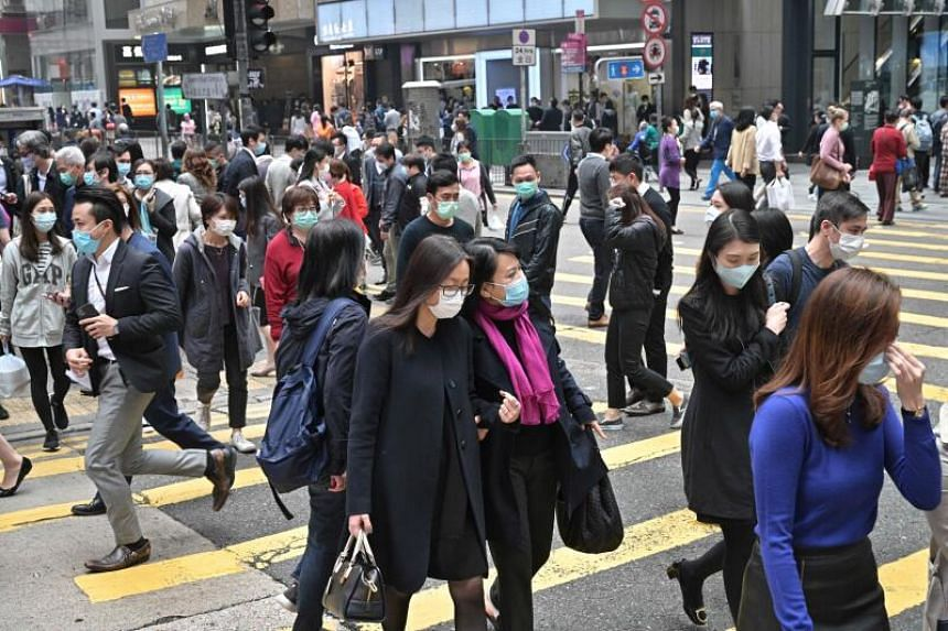 People in affected areas have become accustomed to wearing masks, stocking up on essentials, cancelling gatherings, scrapping travel plans and working from home. Traces of such habits will endure long after the virus lockdowns ease.