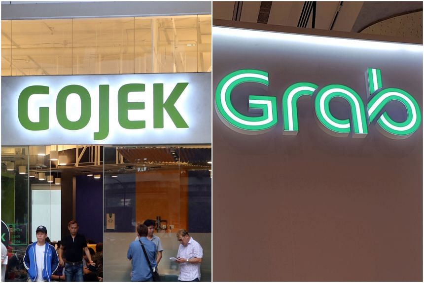 The new capital puts Gojek in a stronger position in any negotiations with Grab, as the two start-ups have reportedly discussed a possible merger.