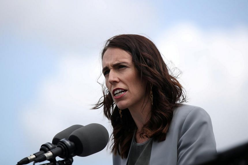 The passing of the Bill is seen as a win for Prime Minister Jacinda Ardern's centre-left coalition party ahead of a general election in September.