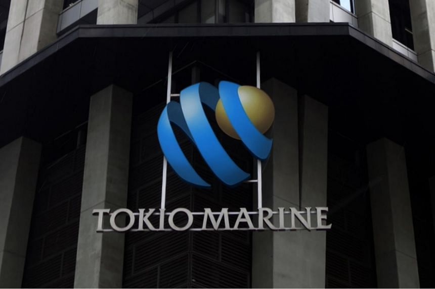 Tokio Marine was one of the first few insurers in Singapore to roll out assistance schemes aimed at alleviating the fallout from the coronavirus outbreak.
