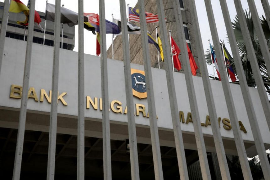 Bank Negara Malaysia cut the statutory reserve requirement ratio by 100 basis points to 2 per cent, effective March 20, 2020.