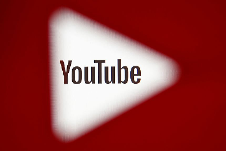 Videos account for a substantial part of Internet traffic data.