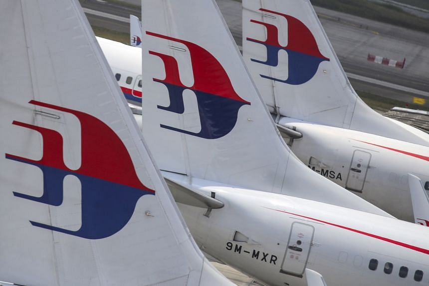 Malaysia Airlines, which continues to wallow in the red since announcing its turnaround plan in 2015, has asked for support from the Malaysian government.