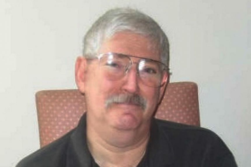 US President Donald Trump did not confirm Mr Bob Levinson's death, saying that Iran had not communicated any news on the former agent, who would have turned 72 this month.