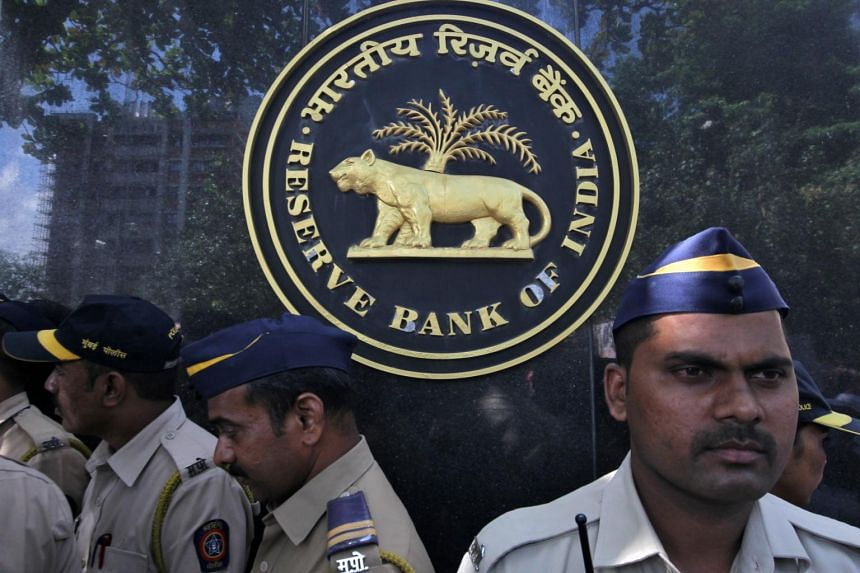 RBI Defers EMI Repayments For Three Months For Business Loans
