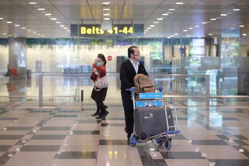 Tourist arrivals are expected to hit new lows this month, following a ban on all short-term visitors put in place earlier this week.