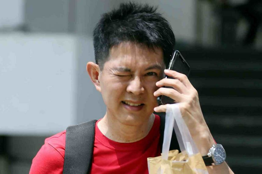 The High Court dismissed an appeal by Chan Cheng against his conviction and sentence handed down last year for molesting five boys.