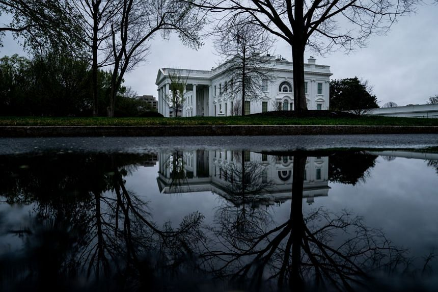 Hasher Jallal Taheb, who faces up to 20 years in prison told an undercover FBI agent that he wanted to blow a hole in the White House.