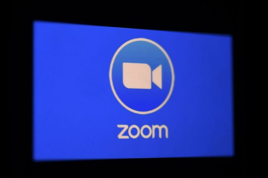 """Zoom said that it takes security concerns """"extremely seriously""""."""